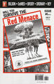 Red Menace Vol 1 6