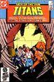 New Teen Titans Vol 1 53