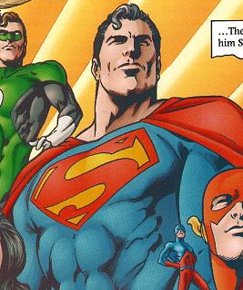 Resultado de imagen para the nail superman