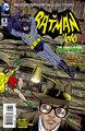 Batman '66 Vol 1 6