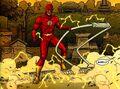 Flash 0074