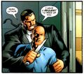 Vandal Savage 0026