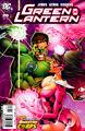 Green Lantern Vol 4 20