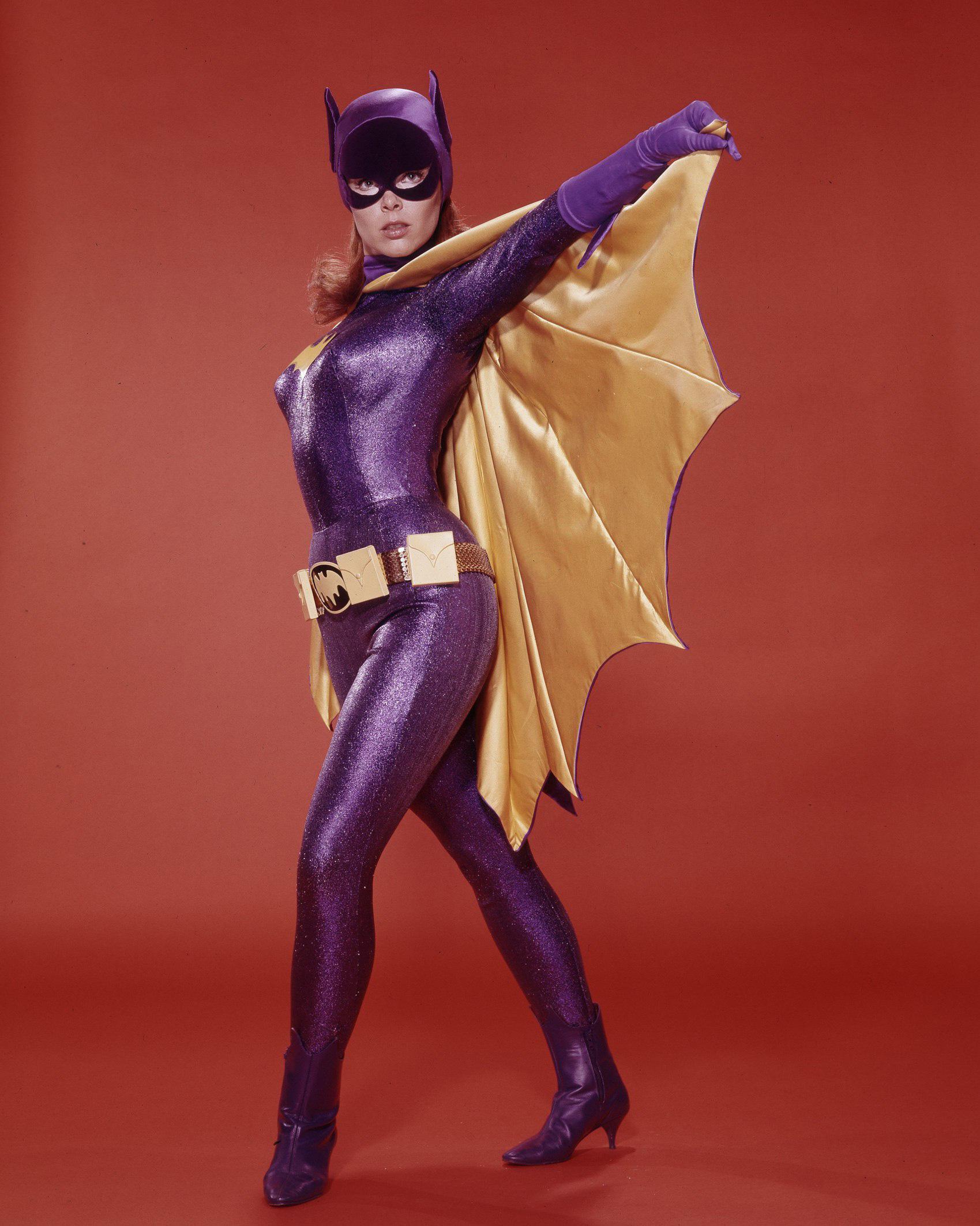 BatgirlTVShoe2
