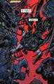 Batman Dick Grayson 0082