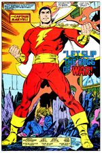 Captain Marvel 0023