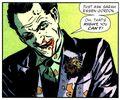 Joker 0148