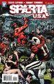 Sparta USA Vol 1 2
