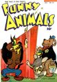 Fawcett's Funny Animals Vol 1 83
