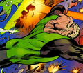 Kilowog The Nail 001