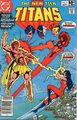 New Teen Titans Vol 1 11
