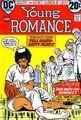 Young Romance Vol 1 194