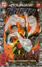 Robin v.4 28