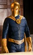 Kent Nelson Smallville