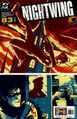 Nightwing Vol 2 83