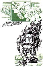 Kilgore 001