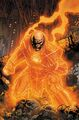 Action Comics Vol 1 890 textless