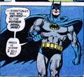 Batman Earth-One 013