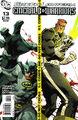 Green Lantern Emerald Warriors Vol 1 13