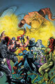 Batman Villains 0026