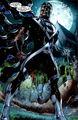 Black Lantern Kal-L 001