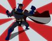 Bruce Wayne BTBATB 011
