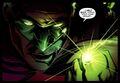 Green Lantern Alan Scott 0026