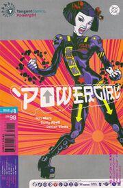 Tangent power girl01