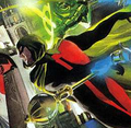 Hourman Earth-22