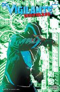 Vigilante Southland Vol 1 2