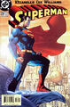 Superman v.2 204