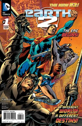 "Variant by <a href=""/wiki/Bryan_Hitch"" title=""Bryan Hitch"">Bryan Hitch</a> and <a href=""/wiki/Paul_Mounts"" title=""Paul Mounts"">Paul Mounts</a>"