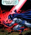 Bruce Wayne Dark Knight Dynasty 012