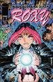 Gen 13 Magical Drama Queen Roxy Vol 1 3