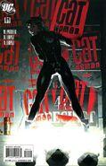 Catwoman Vol 3 81