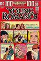 Young Romance Vol 1 198