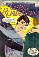 Girls' Romances Vol 1 44