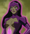 Star Sapphire Doom 001