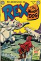 Rex the Wonder Dog 15