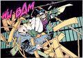 Robin Dick Grayson 0020