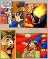 Superman 0125