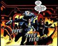 Bruce Wayne Amalgam Universe 004