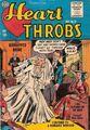 Heart Throbs Vol 1 34