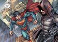 Superman Earth-1 029
