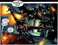 Batman Jason Todd 0006