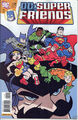 DC Super Friends 19