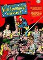 Star Spangled Comics 37