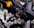Batman Dick Grayson 0025