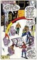 Justice League Detroit Compound 001