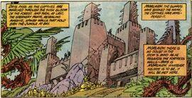 South America Tales [Mission JL-Batman, Flash, WW] 270?cb=20131118143557